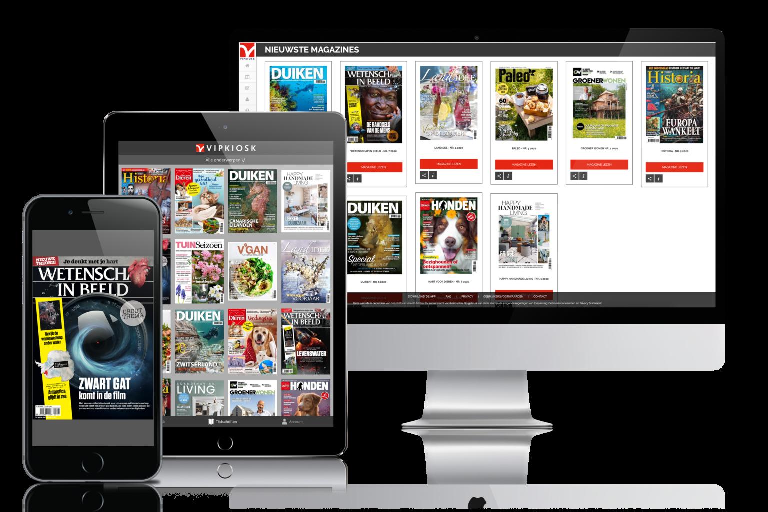 digital magazines publishers magazine publishing