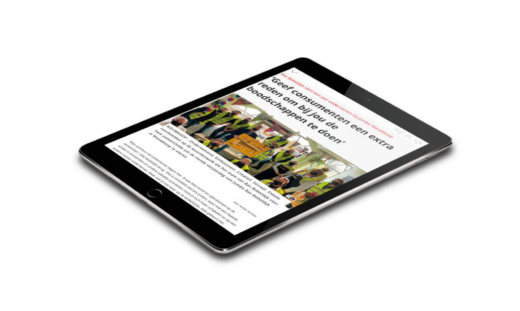 newspapers digital publishers digital newspaper publishing