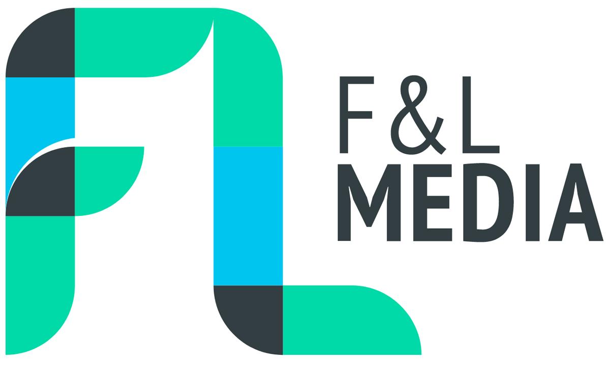 fenlmedia_hires