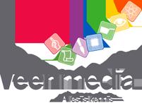 Veen-Media-transparant