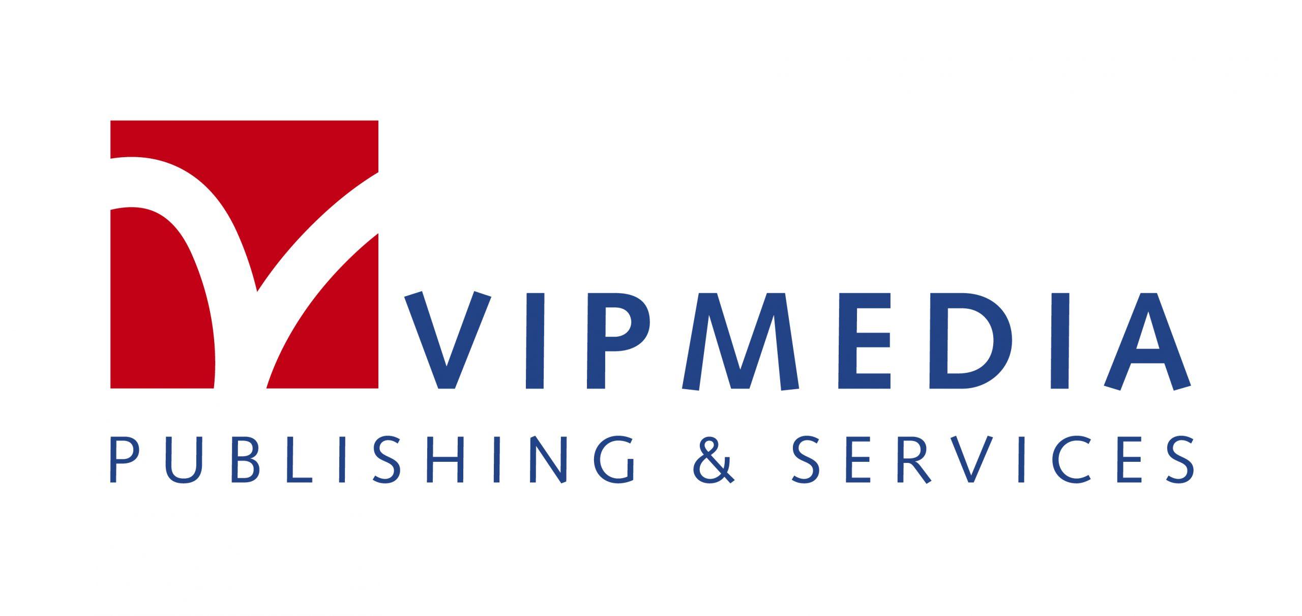 logo-VIPMEDIA-scaled