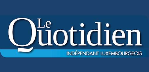 Quotidien_logo